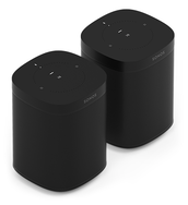 Bmw Bobby Car Beleuchtung | Sonos Wireless Speakers And Home Sound Systems