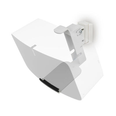Flexson Wall Mount for Play:5 (Horizontal)