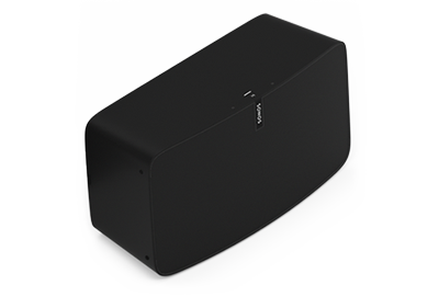 Play:5 - Sonos Certified Refurbished