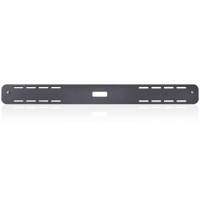 Sonos Playbar wall mount bracket