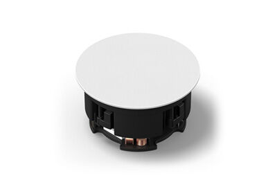 Speaker In-Ceiling (coppia)