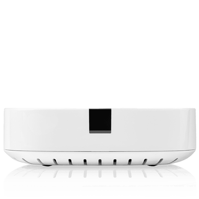 Sonos Boost front view
