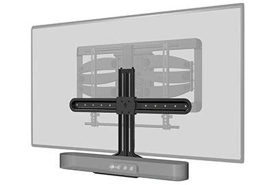 Sanus TV Mount for Sonos Beam
