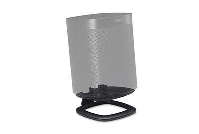 Supporto da tavolo Flexson Sonos One o Play:1