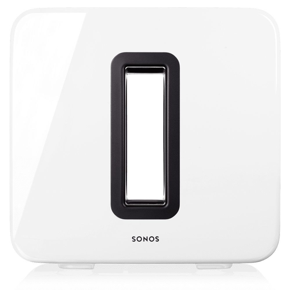 Sub The Worlds Greatest Wireless Subwoofer Sonos Multiple Wiring Types Roll Over Image To Zoom In