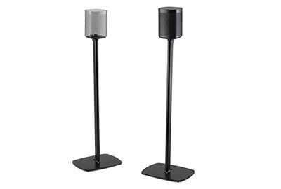 Pair of Flexson Floor Stands for One/Play:1
