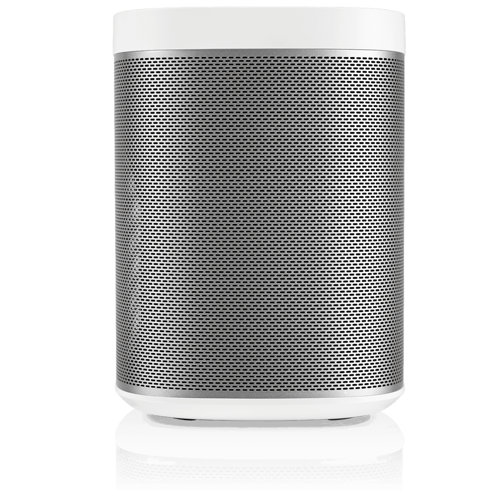 sonos play 1 airplay 2