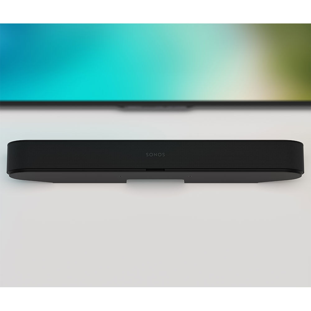Beam Wall Mount Sonos