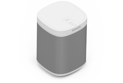 Play:1 - Sonos Certified Refurbished