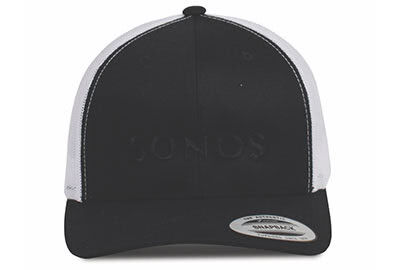 Sonos Retro Trucker Hat