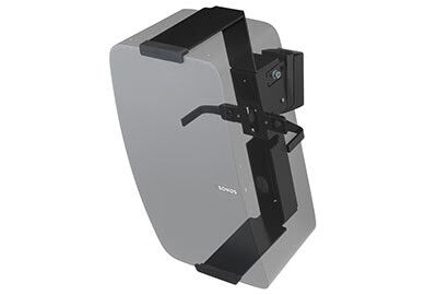 Flexson Wall Mount for Play:5 (Vertical)