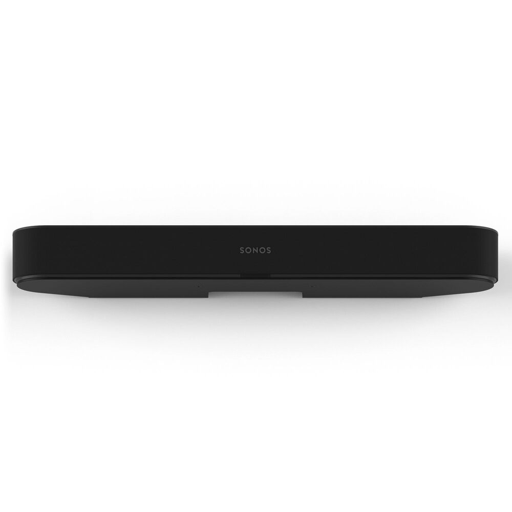 Beam The Smart Soundbar For Your Tv Sonos Additionally Whole House Audio Wiring Diagram On Roll Over Image To Zoom In