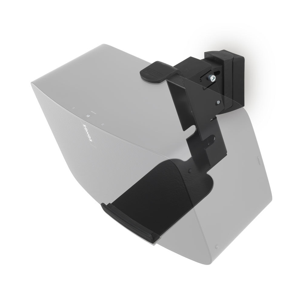 Flexson_Speaker_Wall_Mount_for_Sonos_Play5
