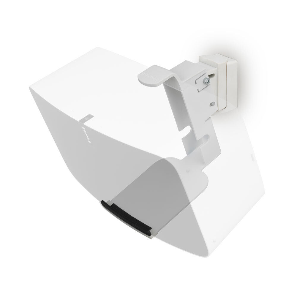 Flexson_Wall_Mount_Horizontal__White