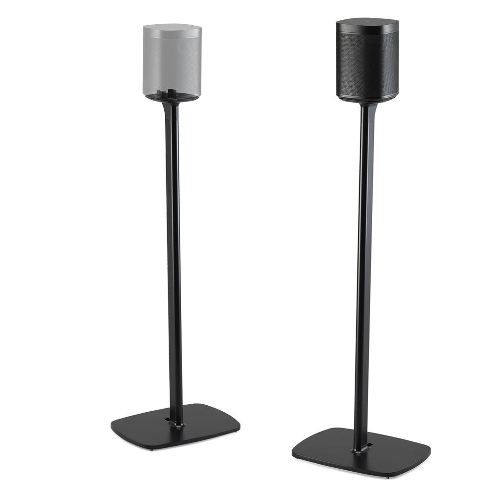 Flexson_Floor_Stand_Pair__Black