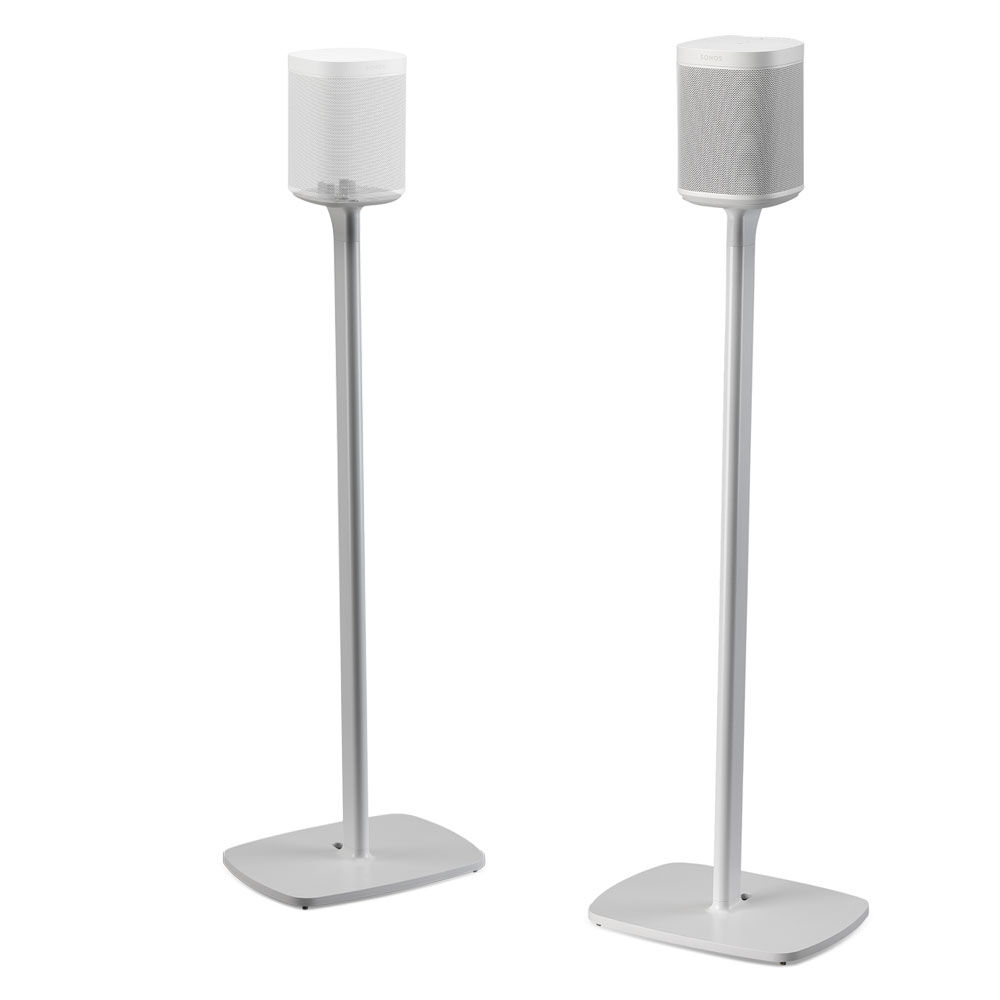 Flexson_Floor_Stand_Pair__White