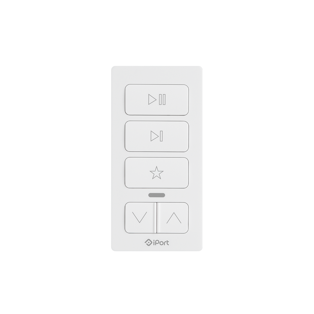 iPort_xPRESS_Audio_Keypad_for_Sonos_Devices