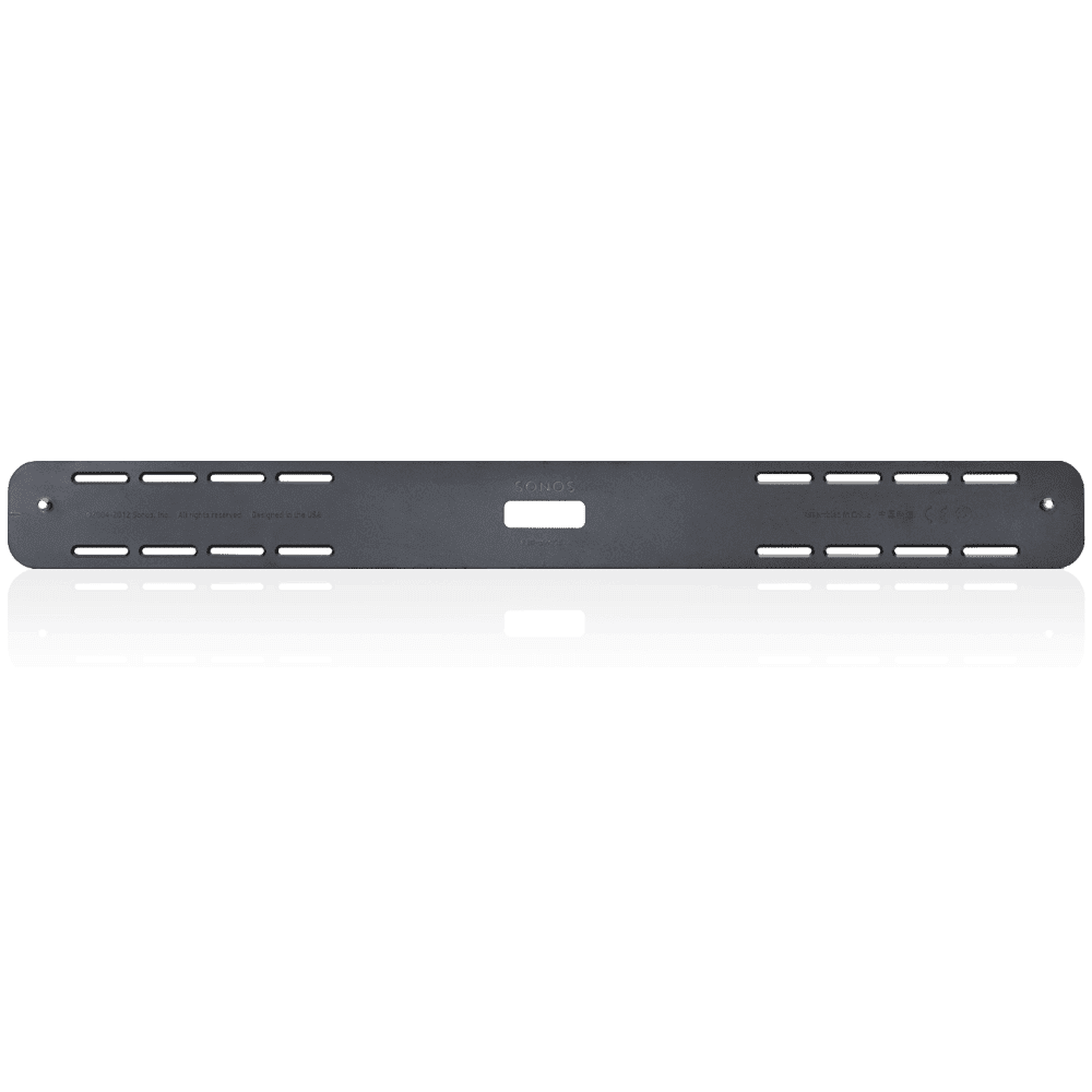 Sonos_Speaker_Wall_Mount_Kit_for_Playbar_TV_Soundbar
