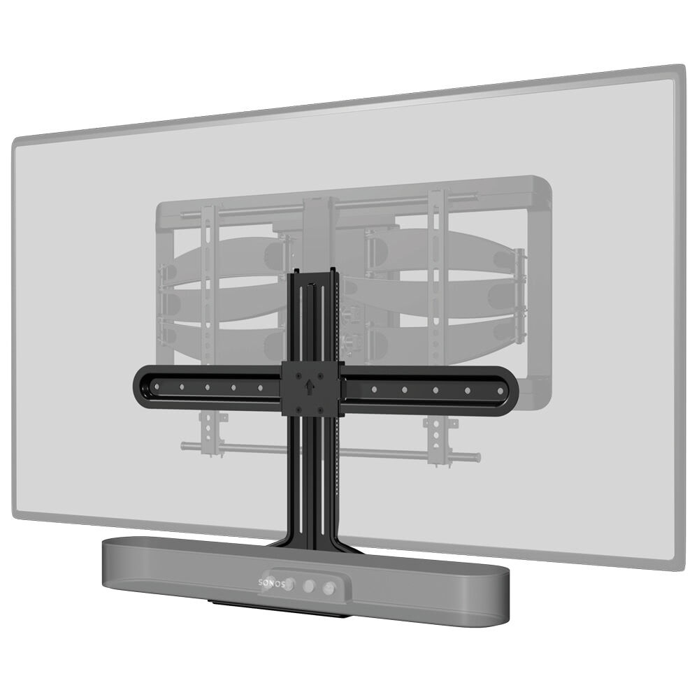 Sanus_TV_Mount_for_Beam_Soundbar