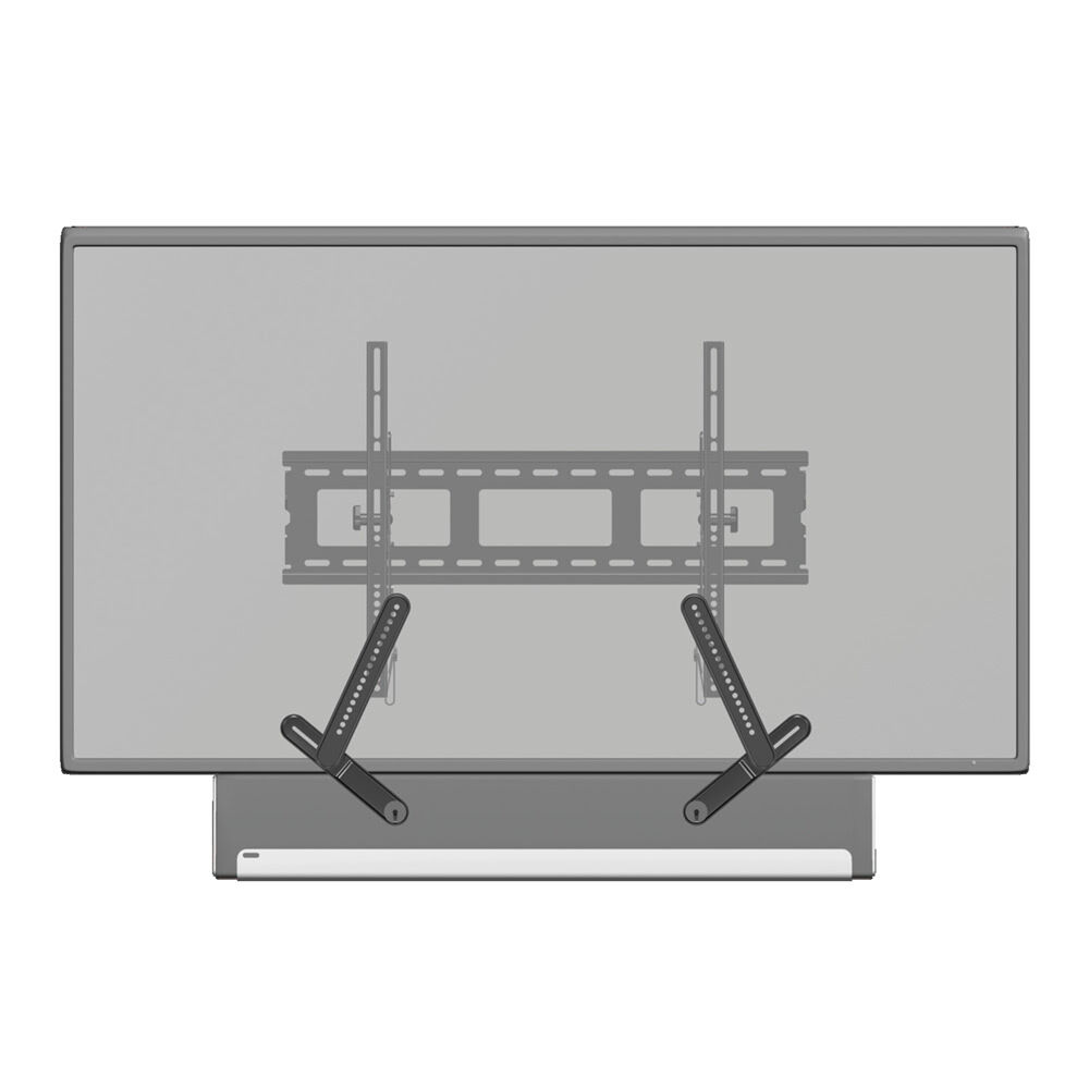 Sanus_TV_Mount_for_Sonos_Playbar_TV_Soundbar