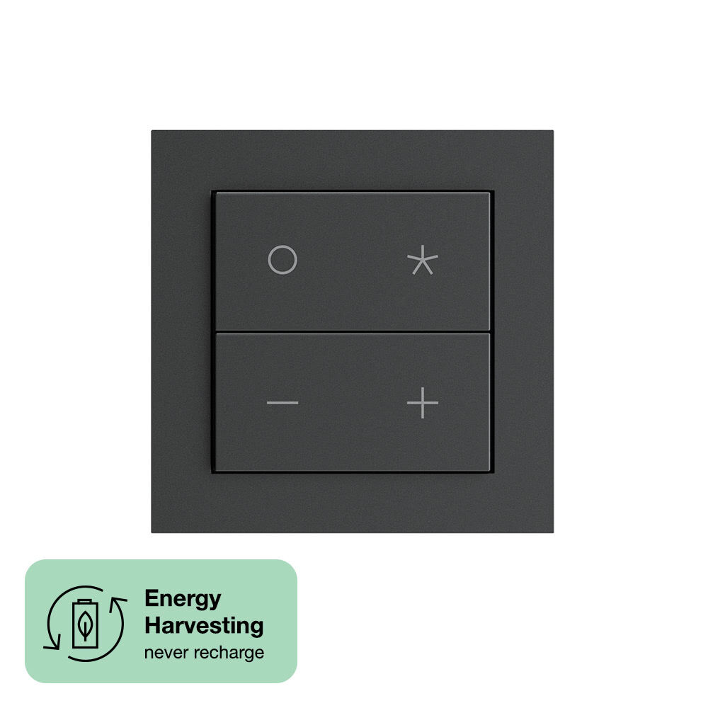 Senic_Nuimo_Click_AddOn_Switch__Black