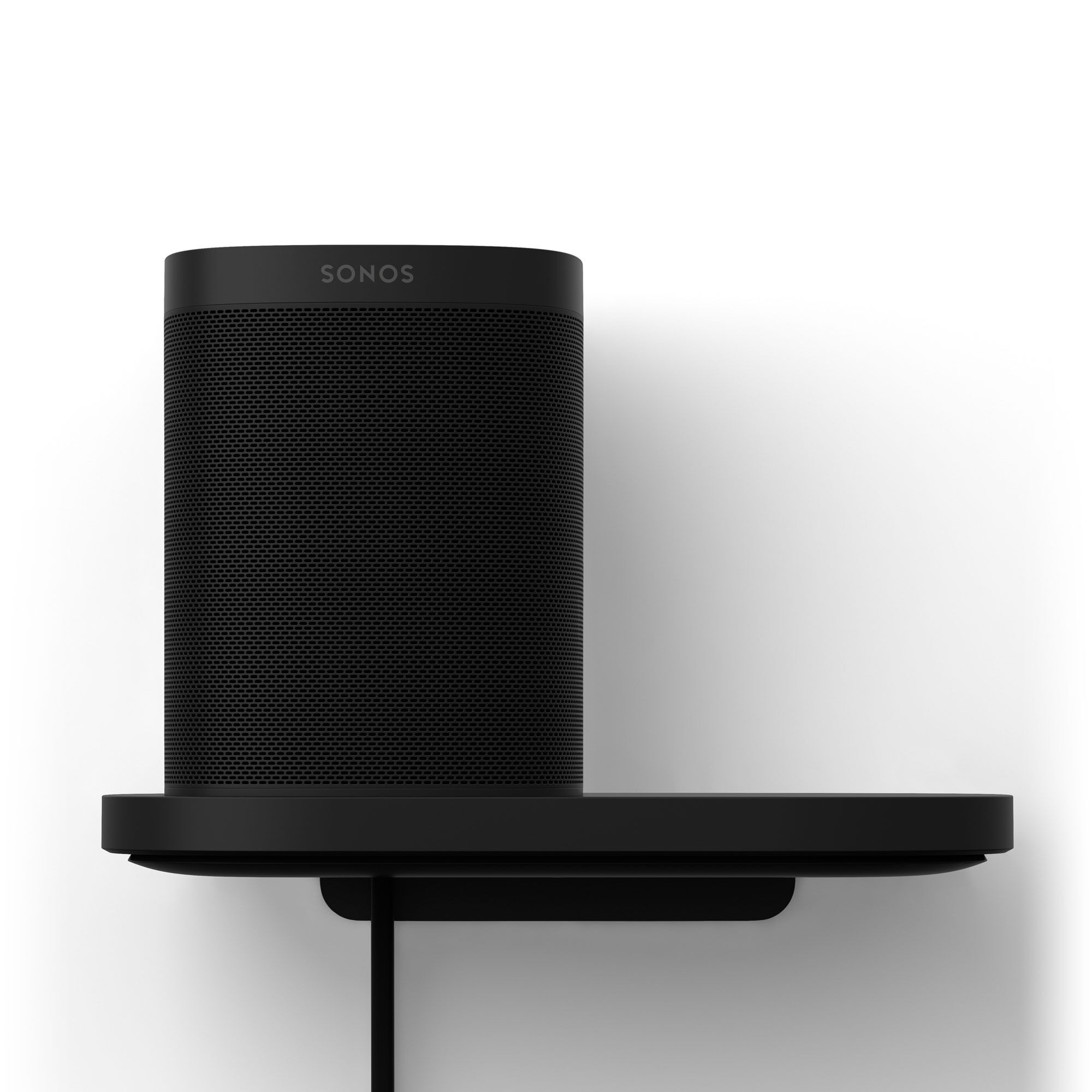 Sonos_Shelf_for_One_and_Play1
