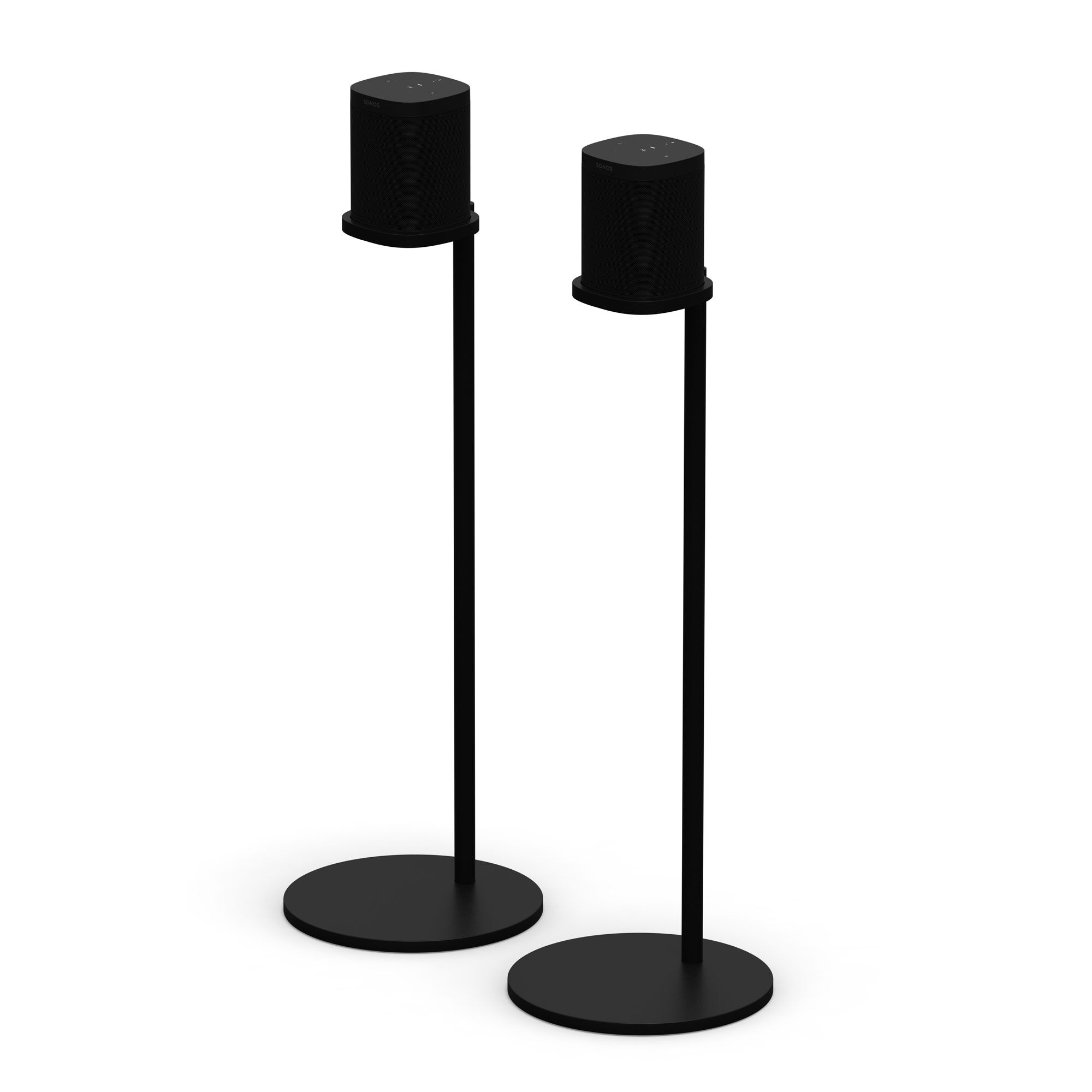 Sonos_Speaker_Stand_Pair_for_One_and_Play1