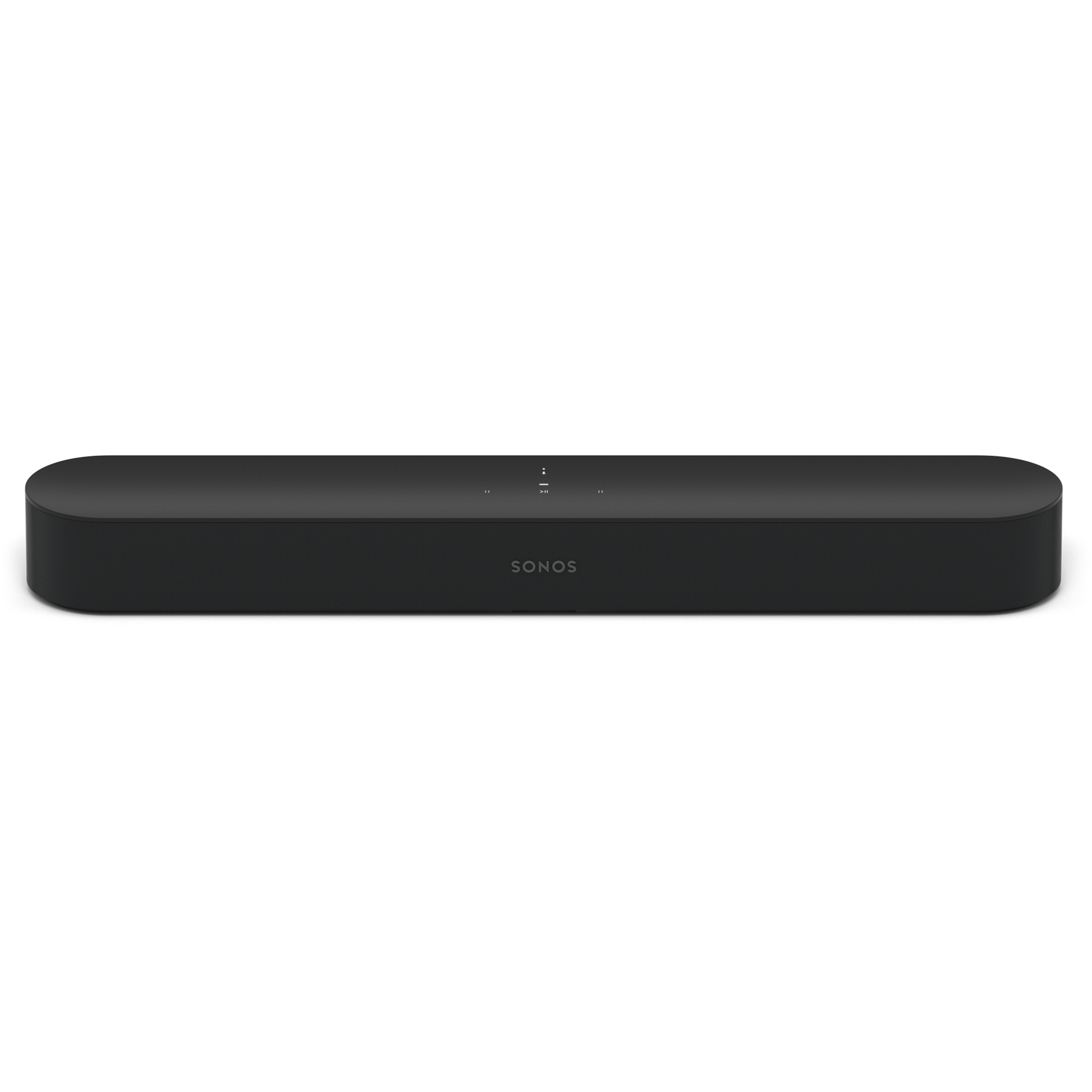 Beam_Smart_TV_Soundbar__Wireless__Alexa_Voice_Control_&_AirPlay_Compatible__Black__Sonos