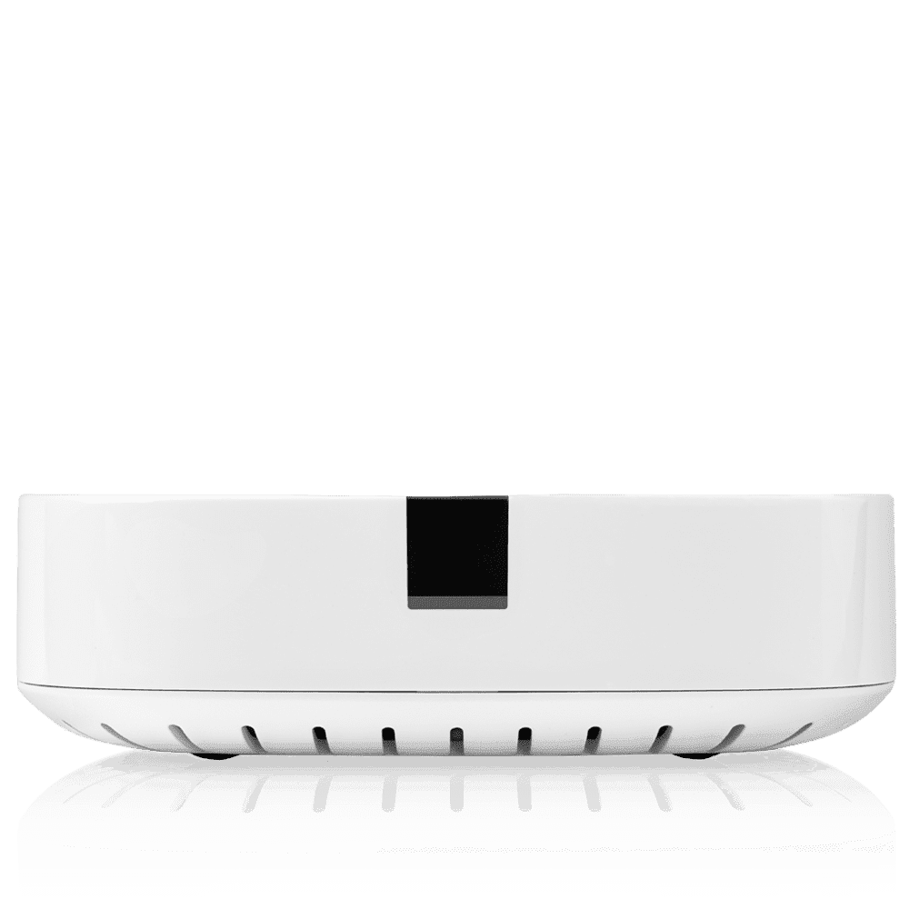 Boost__WiFi_Solution__Stream_Without_Interference__White__Sonos