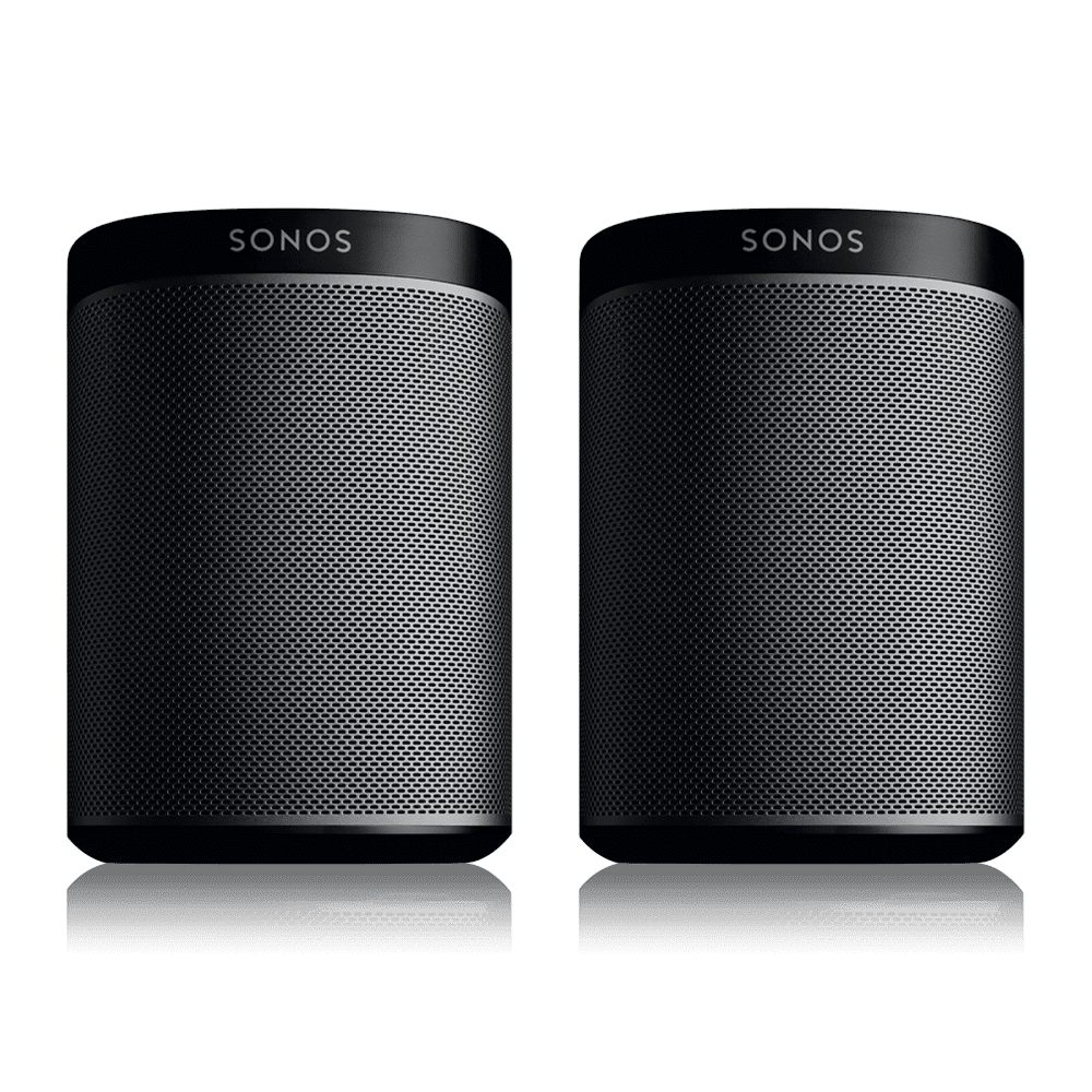 Play1_Wireless_Speakers__Pair__Humidity_Resistant__Mini_Home_Speaker_With_Mighty_Sound__Black__Sonos