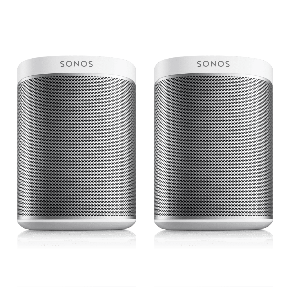 Play1_Wireless_Speakers__Pair__Humidity_Resistant__Mini_Home_Speaker_With_Mighty_Sound__White__Sonos