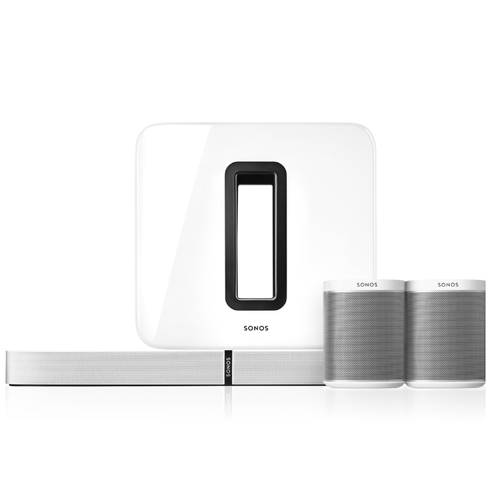 51_Surround_Sound_System__Playbase_TV_Soundbase_Play1_Speakers_&_Sub_Subwoofer__AirPlay_Compatible__White__Sonos
