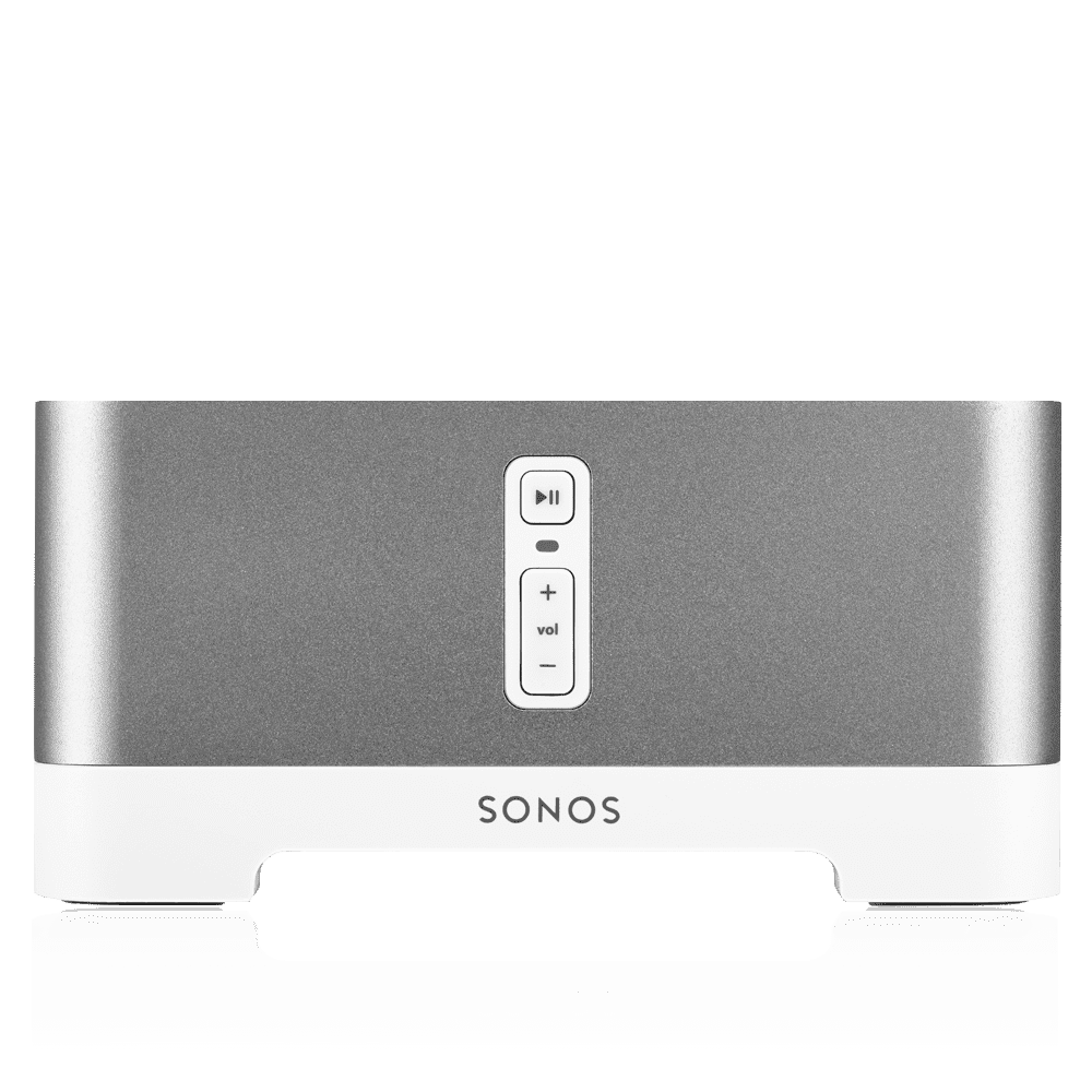Sonos_ConnectAmp__Multi_Color