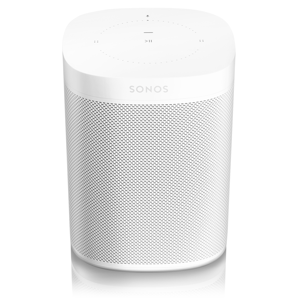 Sonos_One_Smart_Speaker_Gen_2__Wireless_Speaker__Alexa_Voice_Control_&_Airplay_Compatible__Humidity_Resistant__White__Sonos