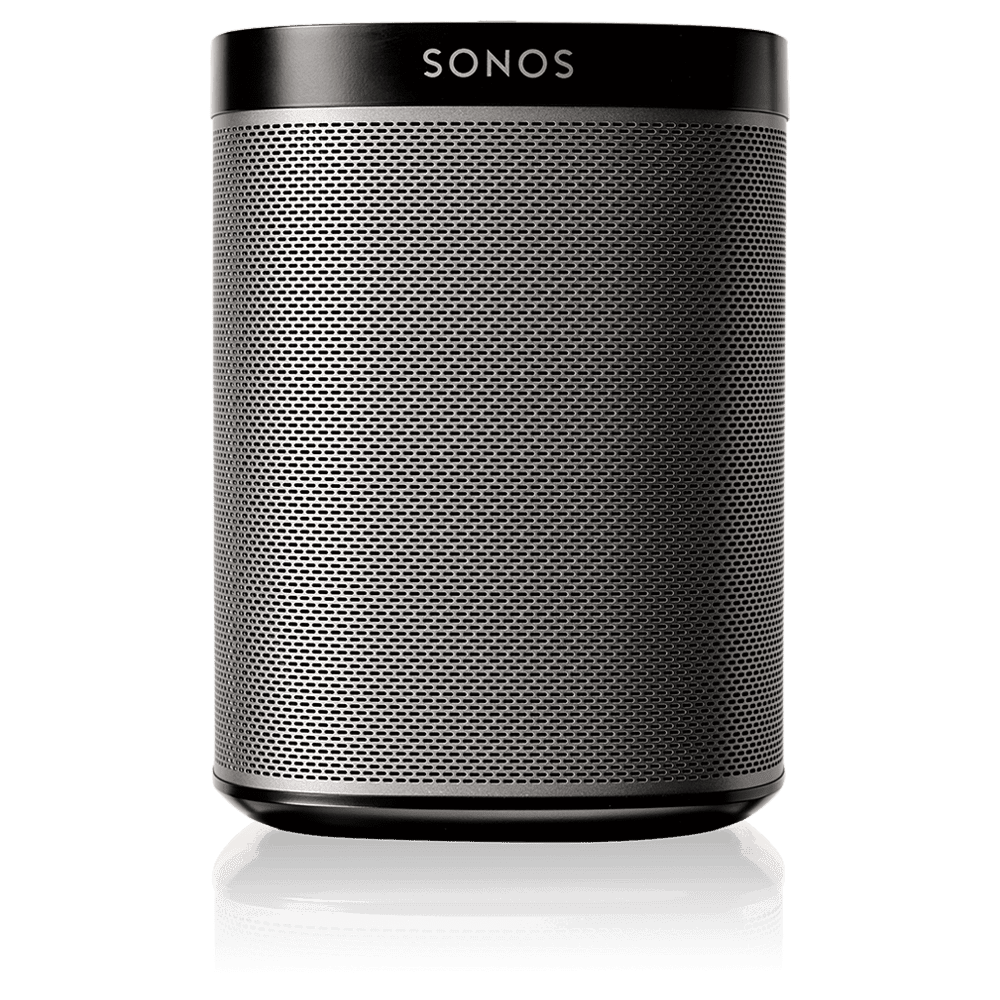 Play1_Wireless_Speaker__Humidity_Resistant__Mini_Home_Speaker_With_Mighty_Sound__Black__Sonos