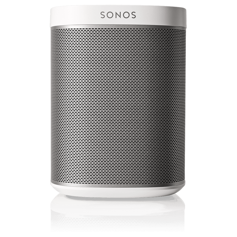 Play1_Wireless_Speaker__Humidity_Resistant__Mini_Home_Speaker_With_Mighty_Sound__White__Sonos
