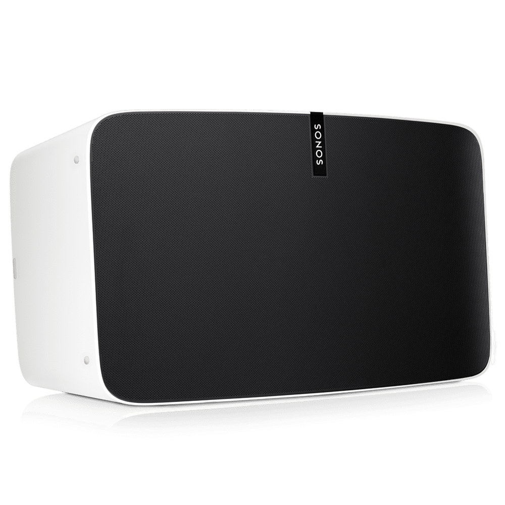 Play5_Wireless_Speaker__HighFidelity__AirPlay_Compatible__Humidity_Resistant__White__Sonos