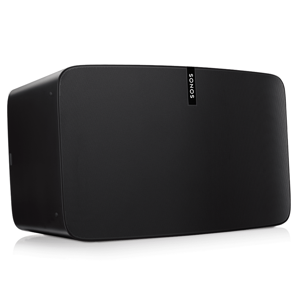 Play5_Wireless_Speaker__HighFidelity__AirPlay_Compatible__Humidity_Resistant__Black__Sonos