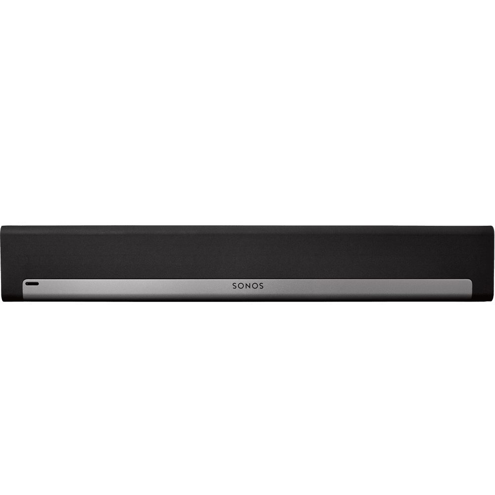Playbar_TV_Soundbar__Cinematic_Sound_Quality__Exceptional_Dialogue_Clarity_With_Speech_Enhancement__Black__Sonos