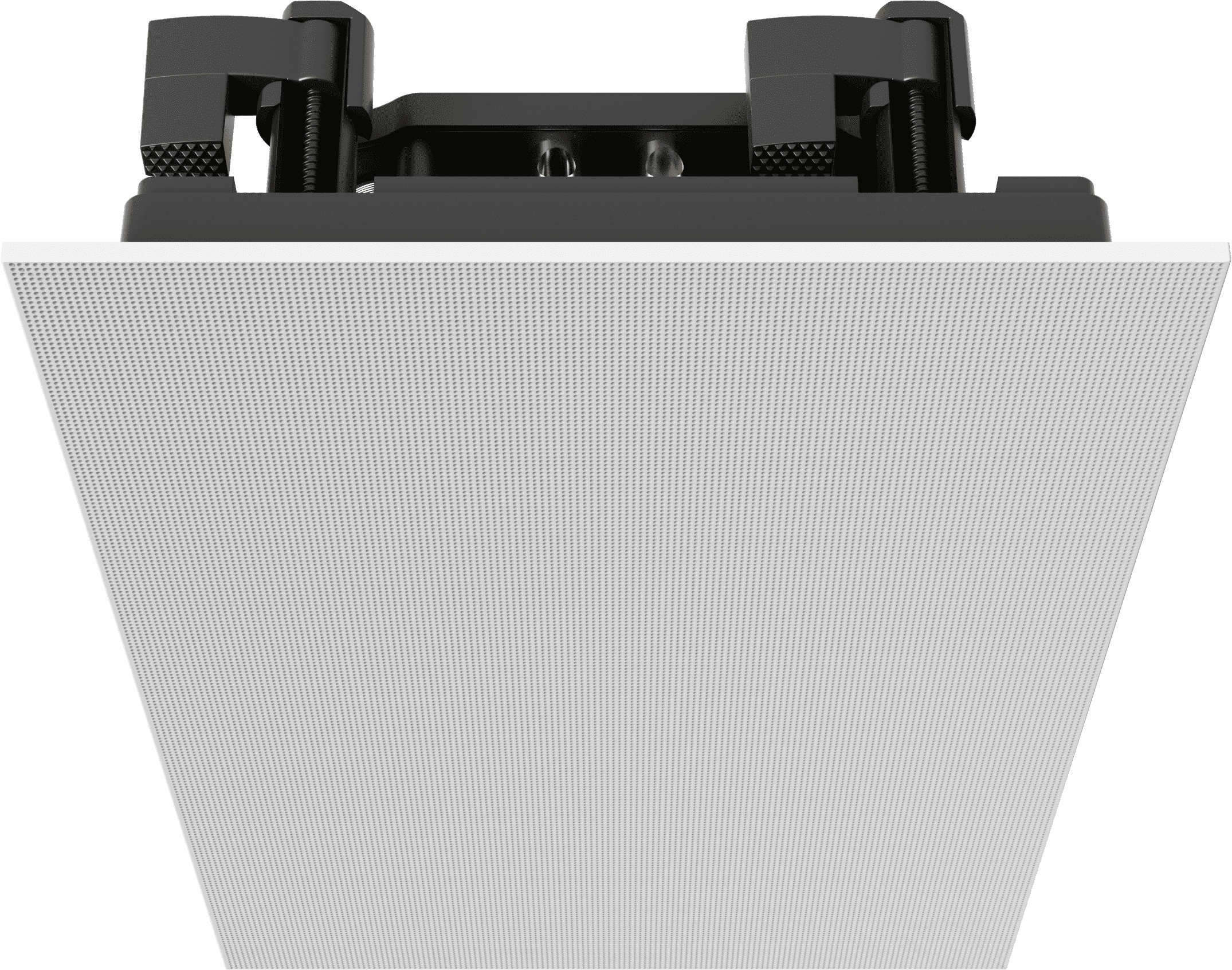 InWall_Speakers__Pair__Powered_by_Amp__Architectural_Speakers__Customizable_Grilles__Sonos