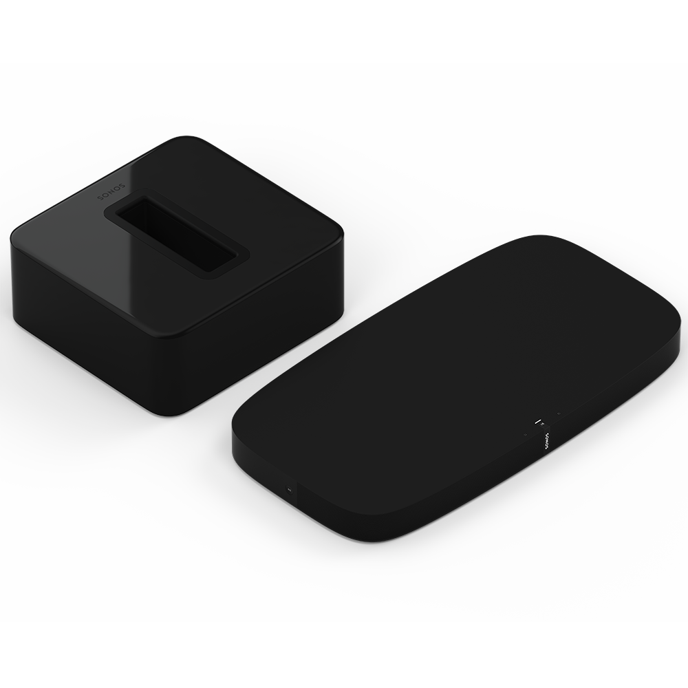 31_Home_Theater_System__Playbase_TV_Soundbase_&_Sub_Subwoofer__AirPlay_Compatible__Black__Sonos