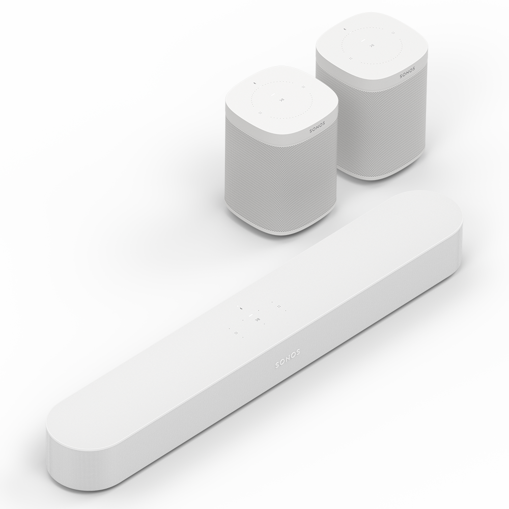 Sonos_Three_Room_Set_with_Beam_and_2_Ones__White