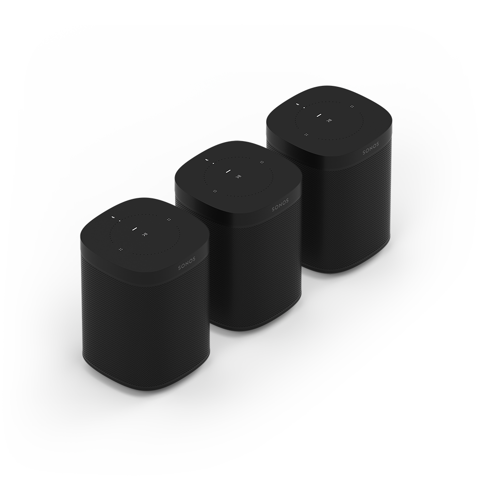 Sonos_One_Smart_Speakers_Gen_2__Set_of_3__Wireless_Speaker__Alexa_Voice_Control_&_Airplay_Compatible__Humidity_Resistant__Black__Sonos