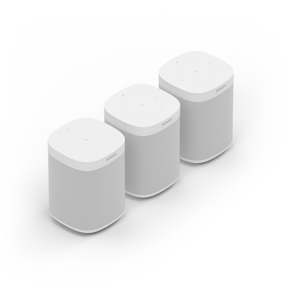 Sonos_One_Smart_Speakers_Gen_2__Set_of_3__Wireless_Speaker__Alexa_Voice_Control_&_Airplay_Compatible__Humidity_Resistant__White__Sonos