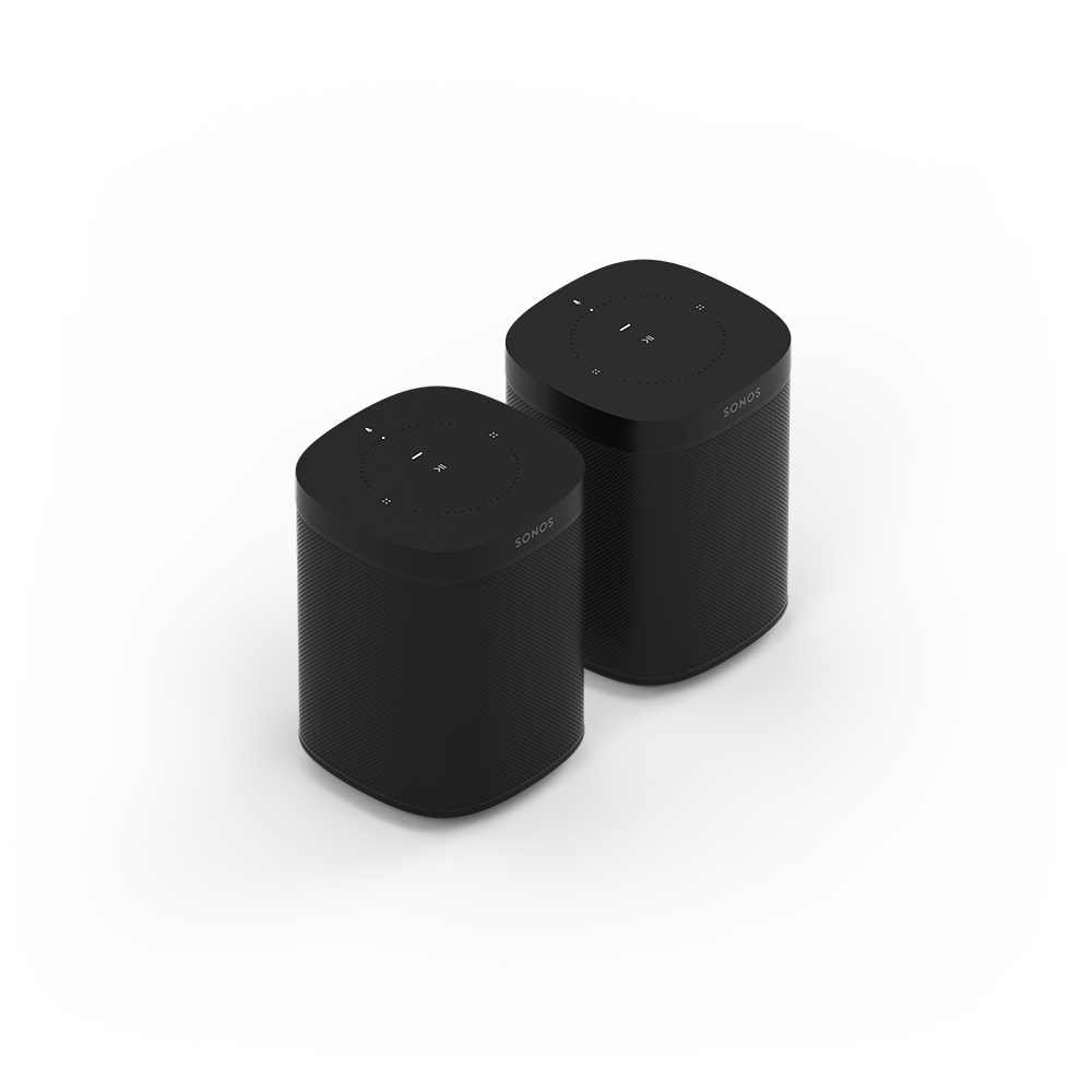 Sonos_One_Smart_Speakers_Gen_2__Pair__Wireless_Speaker__Alexa_Voice_Control_&_Airplay_Compatible__Humidity_Resistant__Black__Sonos