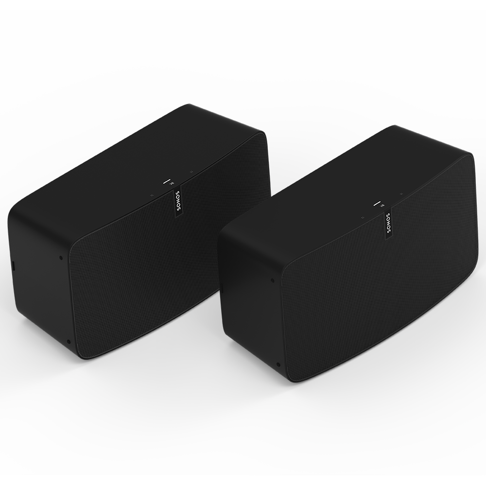 Play5_Wireless_Speakers__Pair__HighFidelity__AirPlay_Compatible__Humidity_Resistant__Black__Sonos