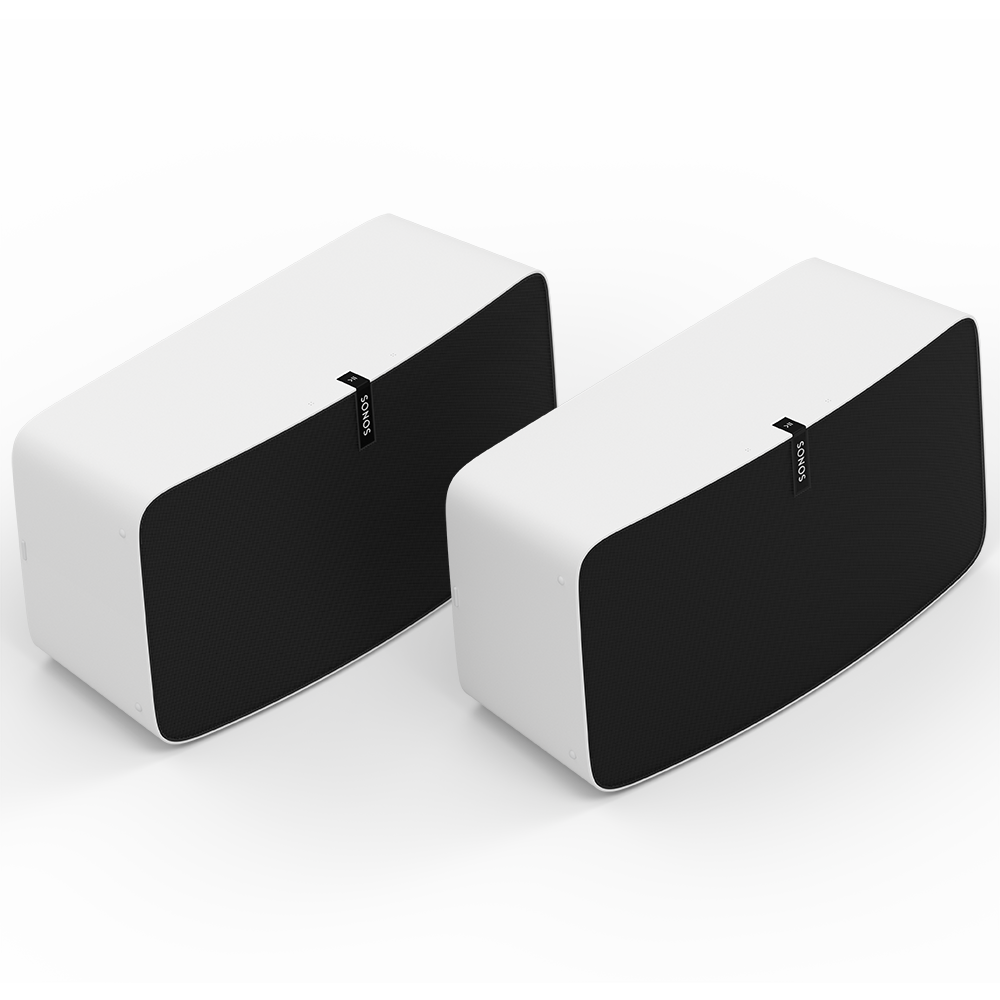 Play5_Wireless_Speakers__Pair__HighFidelity__AirPlay_Compatible__Humidity_Resistant__White__Sonos