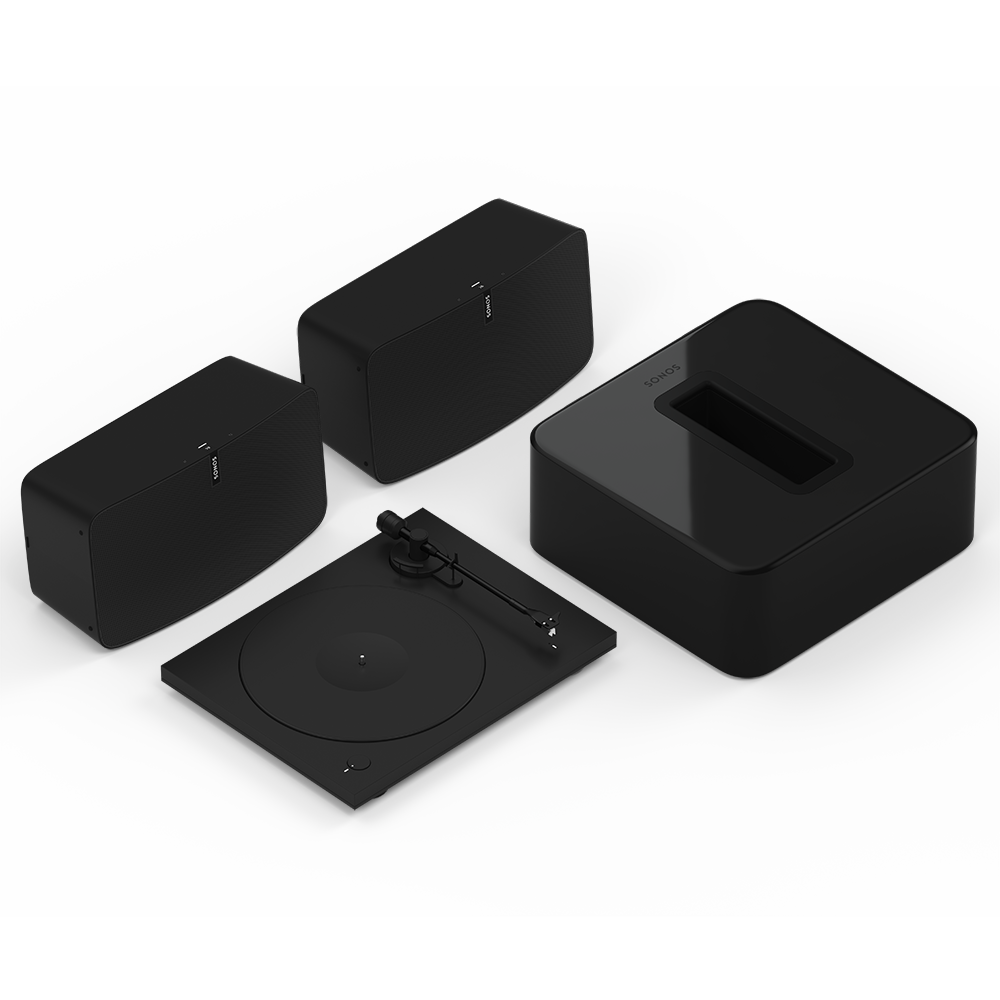 Vinyl_Set__ProJect_Turntable_Play5_Speakers_&_Sub_Subwoofer__BuiltIn_Phono_Preamp__AirPlay_Compatible__Black__Sonos