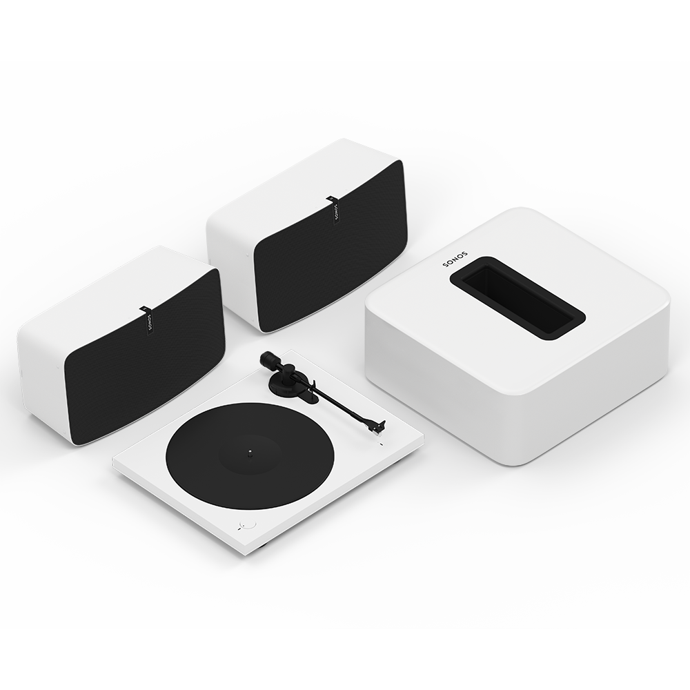 Vinyl_Set__ProJect_Turntable_Play5_Speakers_&_Sub_Subwoofer__BuiltIn_Phono_Preamp__AirPlay_Compatible__White__Sonos