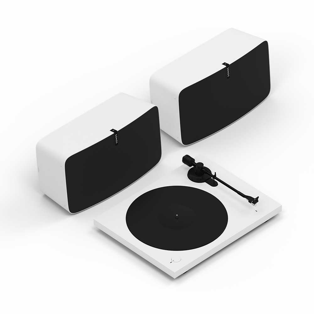 Vinyl_Set__ProJect_Turntable_&_Play5_Speakers__BuiltIn_Phono_Preamp__AirPlay_Compatible__White__Sonos